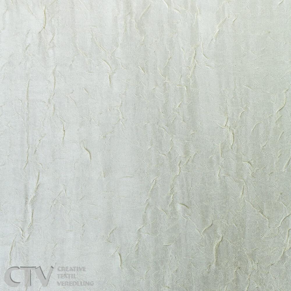 07-Feincrash-Wirrcrashvariante-1000px