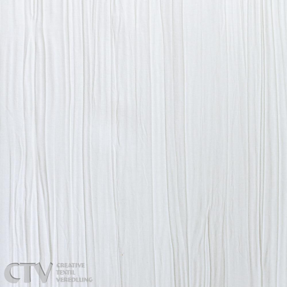 13-Longcrash_Fein-Longcrashvariante-1000px