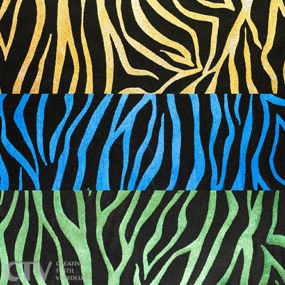 26-FD_Zebra-Foliendruck_5_Farben-1000px