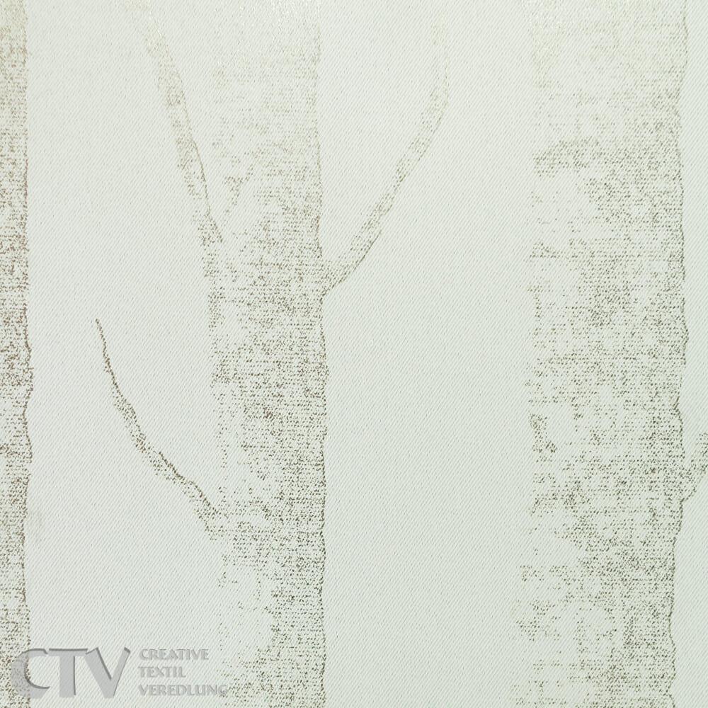 28-FD_Birke-Foliendruck_5_Farben-1000px