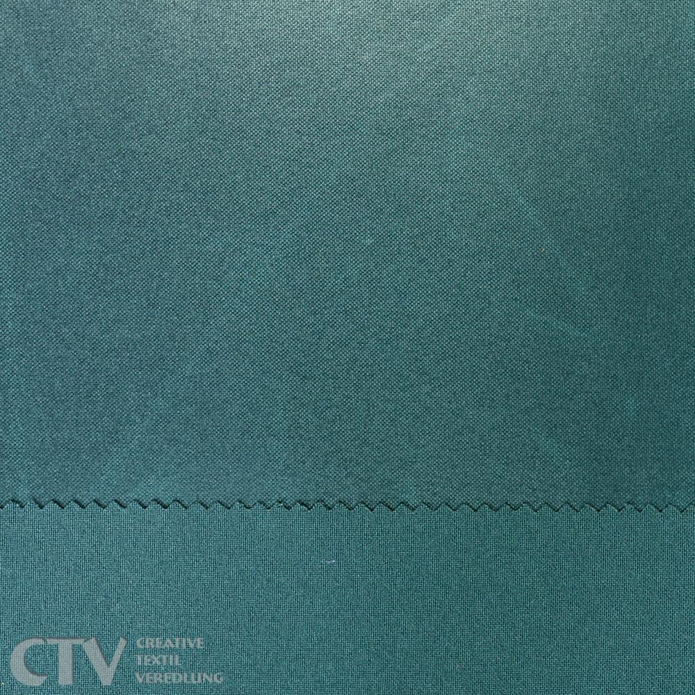29-Chintz-Glanzveredelung-1000px